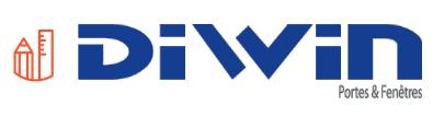 DIWIN, le spécialiste de la menuiserie extérieure pour chantiers en neuf ou en réhabilitation